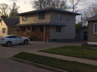 1051 W Central Ave Minot ND, 58701