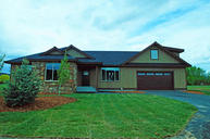 9038 Henley St Victor ID, 83455