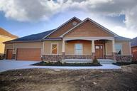 1304 Red Maple Dr Troy OH, 45373