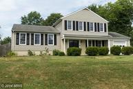 17104 Hughes Road Poolesville MD, 20837