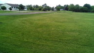 Lot #20 Dover Circle New London IA, 52645