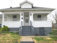 2253 Smith Street Ashland KY, 41101