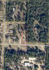 Lot 1 Cottonwood Drive Crestview FL, 32539