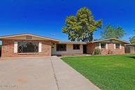 440 N Evergreen Street Chandler AZ, 85225