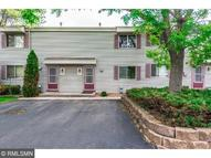 412 Dorland Road S Maplewood MN, 55119