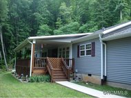 75 Lazy Bear Ridge Sylva NC, 28779