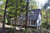 1782 Little John Drive Morganton NC, 28655