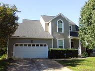 9522 Saddle Run Trail Charlotte NC, 28269