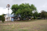 148 Robindale West Bandera TX, 78003