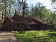 4794 Study Road Centerville IN, 47330