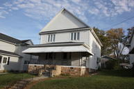 3327 Greenwood Ave Moosic PA, 18507