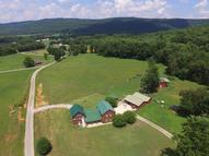 429 Williams Rd Morrison TN, 37357