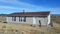 114 Sunset Trail Cotopaxi CO, 81223
