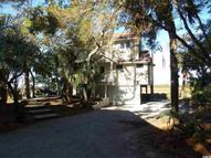 13 Fiddlers Point Saint Helena Island SC, 29920