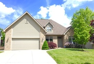 5842 Forest Crossing Erie PA, 16506