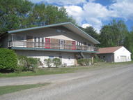 250 Airport Road Hallstead PA, 18822