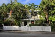 1400 White Street Unit A Key West FL, 33040
