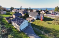 1314 Sequalish St Steilacoom WA, 98388