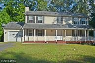 384 Clubhouse Drive Lusby MD, 20657