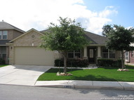 13023 Balbach Forest Helotes TX, 78023