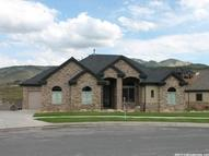 5956 Harvest Point Cir Mountain Green UT, 84050