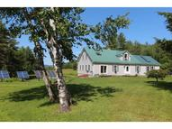 228 Leonard Road Sharon VT, 05065