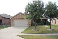 12005 Horseshoe Ridge Drive Fort Worth TX, 76244