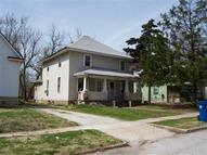0 North Main Avenue Springfield MO, 65803