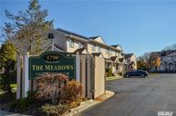 1790 Front St 15 East Meadow NY, 11554