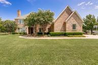 7221 Moss Ridge Road Parker TX, 75002