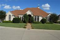 7405 Royal Troon Drive Fort Worth TX, 76179