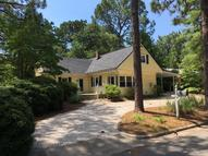 280 W Delaware Avenue Southern Pines NC, 28387