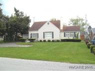 1919 Hillcrest Lima OH, 45805