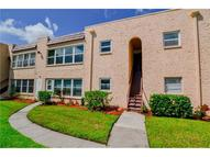202 Aspen Circle A-202 Seminole FL, 33777