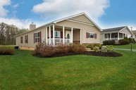 251 Fultons Run Road State College PA, 16803