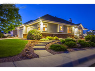 1622 69th Ave Greeley CO, 80634