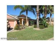 2133 Springwater Lane Port Orange FL, 32128