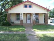 812 S Concho Street Coleman TX, 76834