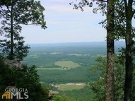 0 Valley View Ln Cloudland GA, 30731