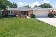 1523 Skyview Drive Irving TX, 75060