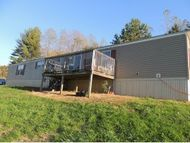 600 Possum Valley Road Dryden VA, 24243