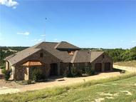 6470 Compass Way Bluff Dale TX, 76433