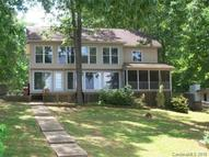 554 Acorn Acres Road Norwood NC, 28128