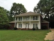 599 Hwy 42 Sumrall MS, 39482