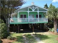 1706 E Ashley Avenue Folly Beach SC, 29439