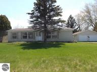5590 E Howard City Edmore Road Cedar Lake MI, 48812
