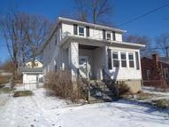 352 East Mills Avenue Wyoming OH, 45215