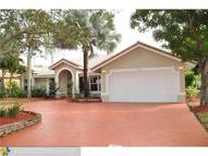 5217 Nw 89th Dr Coral Springs FL, 33067