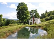 2355 Dorset Hill Road East Dorset VT, 05253