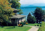 96 Furnace Point Rd Westport NY, 12993